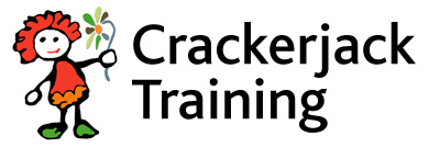 Childcare Training Birmingham