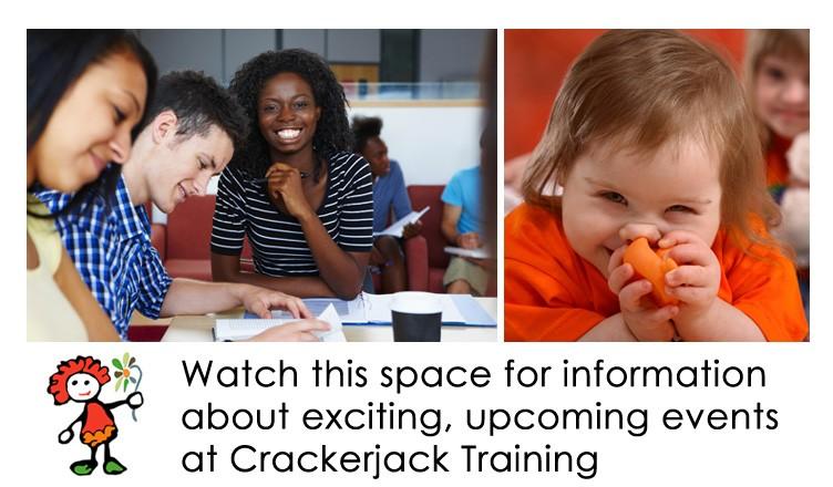 Childcare Training Birmingham